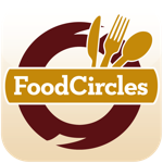 FoodCircles